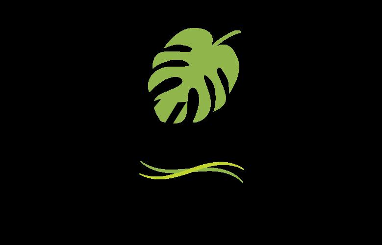 Aloha Aroma
